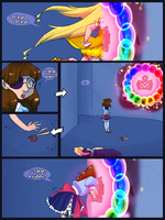 Yana - Chapter 1 - page 27 by voicelesss