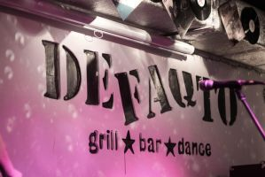 Defaqto bar by LifeFun