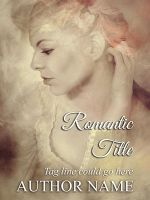 BC 124 ( Pre-made Book Cover ) by FrinaArt