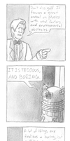 The Dalek pg9 by Moso-stuff