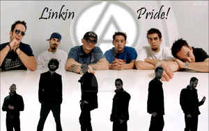 LP-Linkin Pride by JadeofAllTrades
