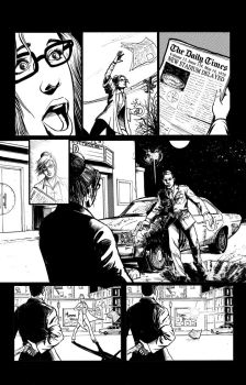 Accelerators Issue 1 page 7 by gavinsmith