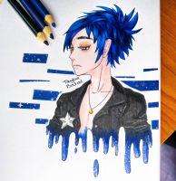 2d  by taybabatool