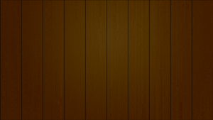 HD Rich Wood Panelling Texture 2560x1440 by GizmoGuy99