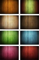 Free Wood Background Set by Ourpaperflowers
