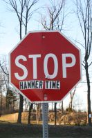 loled by pandagog