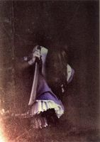 alice manip2 by Dolly-Entrails