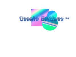 Texto Png by Dolly-Editions