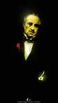 GODFATHER by angelgaby