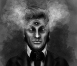 Smoke and Mirrors Completed by Pentoculus