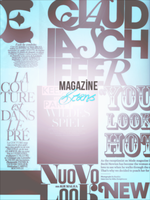 MagazineScans by rexbee