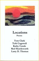 Locations by RedShuttleworthPoet