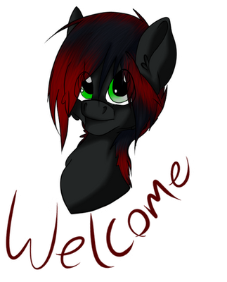 Sanity Page Badge by AbsoluteCactus