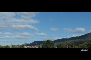 Thirroul Rolling Hills Colour by dsx001