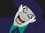 Joker Animated 02 by March90