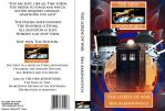 Doctor Who - The Lords of War by DrWho50thAnniversary