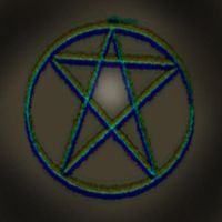 The Five Elements: Life V6 by systemcat