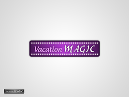 Vacation Magic by TraBaNtzeL23