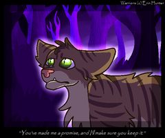 I'll make sure you keep it... by thedoomedkitteh