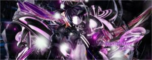 Insane Black Rock Shooter signature 2 by foundcanvas14