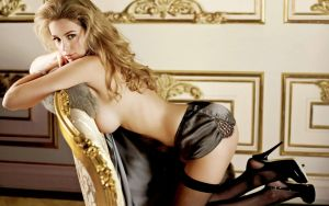 keeley hazell by floppe