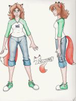 Tempest Character Style Sheet by Tempest-Lavalle
