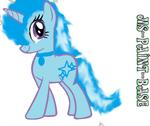 (MLP) Pony Adoptable by MouseMayhem