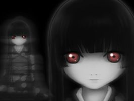 enma ai wallpaper by maya13