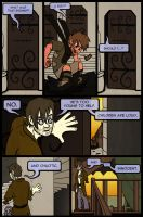 JYC: Round 3, Page 2 by Res-Gestae