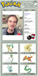 pewdiepie - pokemon by reddog909fallout