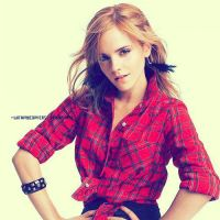 Display3 - Emma Watson by withmyconverse