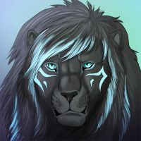 Treydan :icon commission: by TorazTheNomad