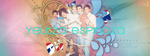+Portada 1D by NeonLightEditions