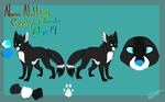 New Nothing ref Updated by Capntoria
