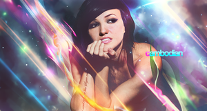 Lights poxleitner by BONxFIRE