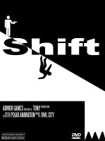 Shift the Movie by Poetadoubleyou