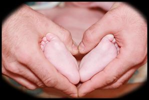 baby love by adela4