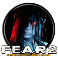 Fear 2 A1 by dj-fahr