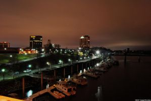 Augusta from 5th 1-10-13-2 by Joseph-W-Johns