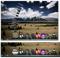 XWindows Dock V. 5.6 by 3187798