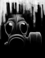 Hate: pollution by polian