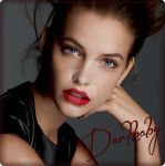 dARKBABY-bp-bAZAAR-2011-2012-1 by Darkbaby-Original