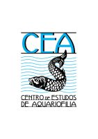 CEA LOGO 1 by colin17