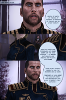 ME: Aftermath - Page 79 by Nightfable