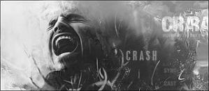 Crash by Leon-GFX