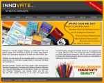 MY HUMBLE WEBSITE VER 1.1 by Noah0207