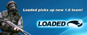 Loaded News Banner by atomiccc