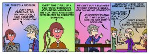 RussoTrot 103 by Russotrot