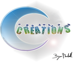 Crescent Creations by BMCreations