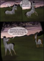 Caspanas - Page 82 by Lilafly